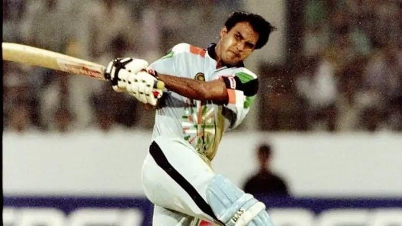 1990 च्या दशकात भारतीय क्रिकेट संघ फारसा मजबूत नव्हता आणि त्यामागील एक कारण म्हणजे संघातील क्षेत्ररक्षण.... असं असूनही, असे काही खेळाडू होते ज्यांनी क्षेत्ररणात आपलं नाव घ्यायला भाग पाडलं त्यापैकी एक होता रॉबिन सिंग.... डावखुरा फलंदाज तसंच मध्यम वेगवान गोलंदाज रॉबिन सिंग याने भारतासाठी काही महत्त्वपूर्ण इनिंग खेळल्या.