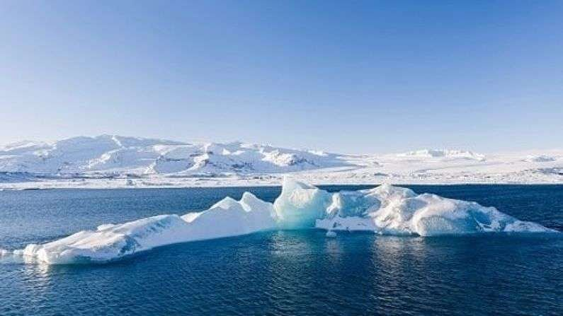 जागतिक हवामान हदल म्हणजेच ग्लोबल वॉर्मिंगमुळे (Global Warming) निसर्गाच्या चक्रावर मोठे परिणाम होत आहेत. हे असंच चालत राहिलं तर मानवी जीवनही धोक्यात येईल, असा इशारा शास्त्रज्ञांनी अनेकदा दिलाय.
