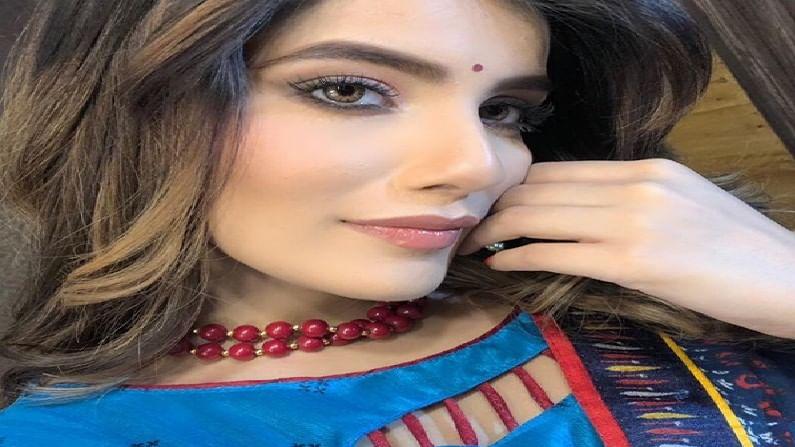 mumbai Indians batsman Ishan kishan Rumoured GirlFriend Aditi hundia photos