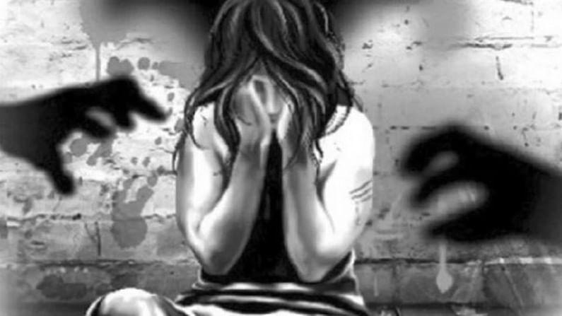 पतीचं कोरोनाने निधन, वैधव्याचं दु:ख सोसणाऱ्या वहिणीवर बलात्कार, नणंद-दिराकडून प्रचंड मारहाण, पीडितेची न्यायासाठी हाक