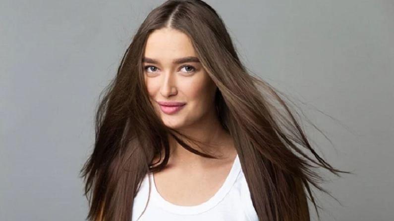 सुंदर त्वचा आणि केस