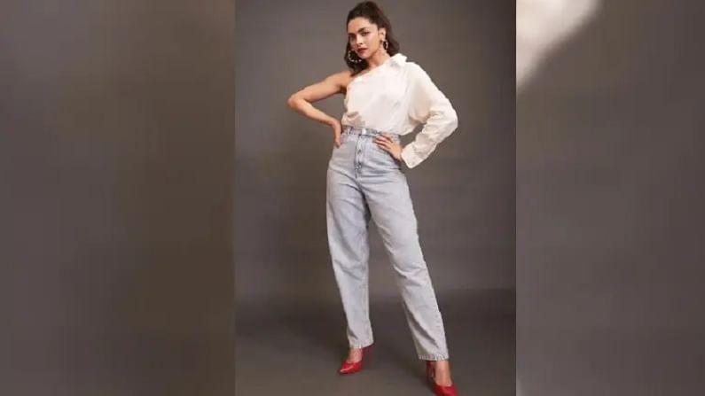 Jeans Fashion 1