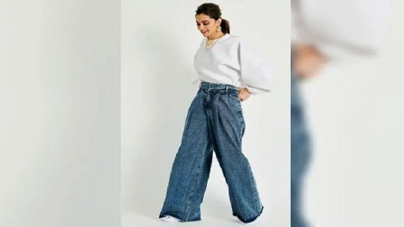 Jeans Fashion 4