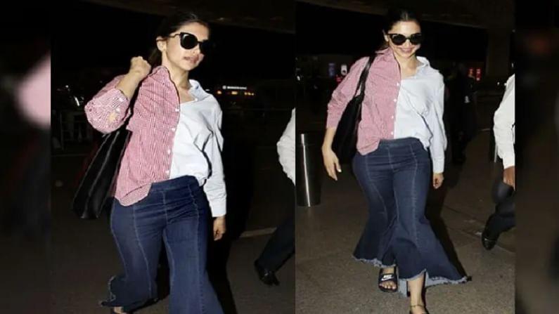 Jeans Fashion 5