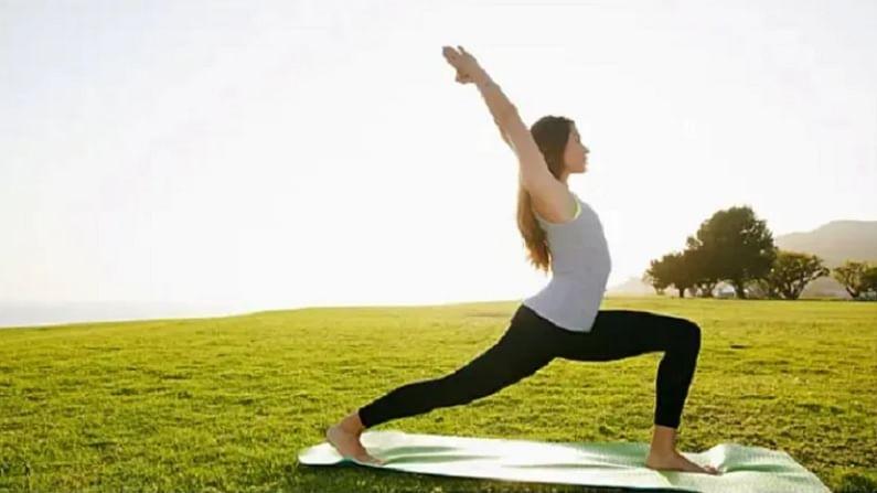 हे सिद्ध झाले आहे की, सकाळी कार्डिओ व्यायाम करणे खूप फायदेशीर आहे. कारण जसजसा दिवस जात असतो तसतसे थकल्यासारखे वाटणे स्वाभाविक आहे. संध्याकाळी कार्डिओ व्यायाम करणे कठीण होते. दिवसाच्या इतर कोणत्याही वेळेच्या तुलनेत सकाळी हृदयाची गती सर्वात जास्त असते.