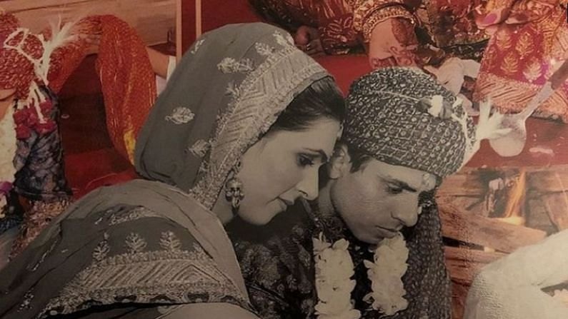 nehra marriage-compressed