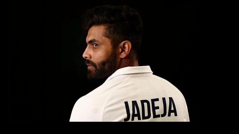 भारत आणि न्यूझीलंड (IND vs NZ) यांच्यात 18 जूनपासून सुरु होणाऱ्या वर्ल्ड टेस्ट चॅम्पियनशिपच्या (WTC Final) अंतिम सामन्यासाठी दोन्ही संघातील खेळाडू उत्सुक आहेत. पण भारताच्या रवींद्र जाडेजा (Ravindra Jadeja) इतरांपेक्षा खूपच उत्सुक असल्याचं दिसून येत आहे.