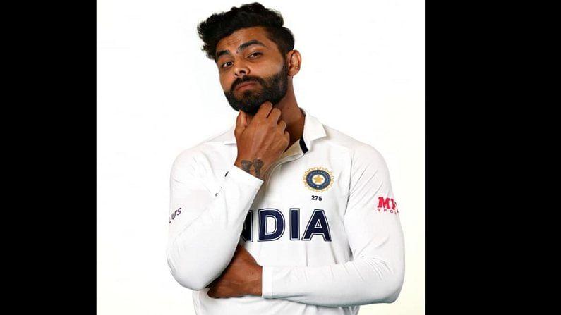 रवींद्र जाडेजा भारतीय संघातील सर्वांत महत्त्वाचा अष्टपैलू खेळाडू आहे. तो फलंदाजी, गोलंदाजीसह क्षेत्ररक्षणातही महत्त्वाचे योगदान करतो.