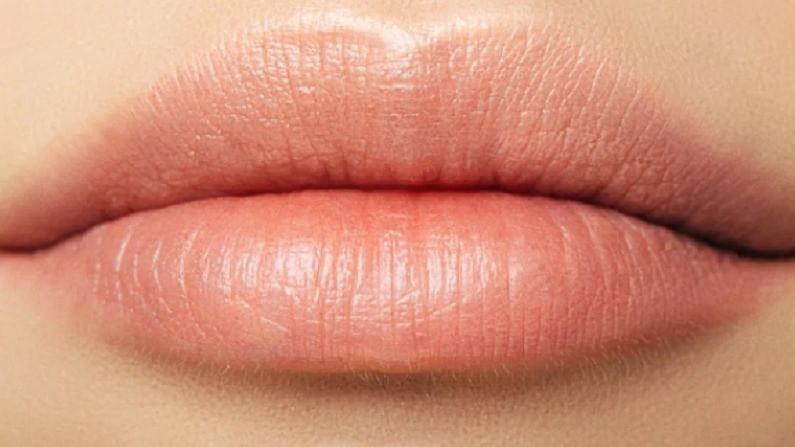 Lips Care 2