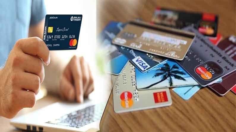 जर तुमचा क्रेडिट स्कोअर 900 च्या आसपास असेल तर तुम्हाला सहज कर्ज मिळू शकते. तसेच 750 पेक्षा जास्त सिबिल स्कोअर हा चांगला मानला जातो.