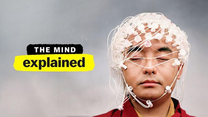 द माइंड, एक्सप्लेन्ड : तुम्ही मानसशास्त्राचा अभ्यास करणारे तज्ज्ञ असा किंवा मन या गोष्टीबद्दल अधिकाधिक जाणून घेण्याची इच्छा असणारे इच्छुक असा, इमा स्टोन सादर करत असलेली ही सीरीज तुम्हाला स्वप्नं, चेतना आणि अगदी अस्वस्थता यांचाही अनुभव करून देईल.