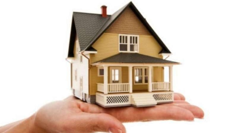 know everyting about home loan top up foreclosure and loan transfer
