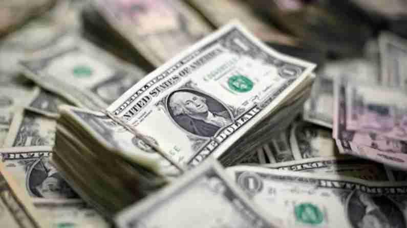 ब्रिटनमधील 'चॅनल ऑफ आयलँड्स' चे परदेशी पैसे सुमारे 0.5 ट्रिलियन डॉलर्स आहेत. 2024 पर्यंत दरवर्षी 2 टक्क्यांनी वाढ होण्याचा अंदाज आहे.
