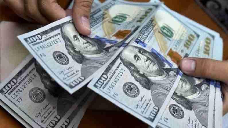 लक्जमबर्गकडे देखील एकूण 0.4 ट्रिलियन डॉलरची परकीय मालमत्ता आहे. 2024 मध्ये वार्षिक 3 टक्के वाढ होण्याचा अंदाज आहे.