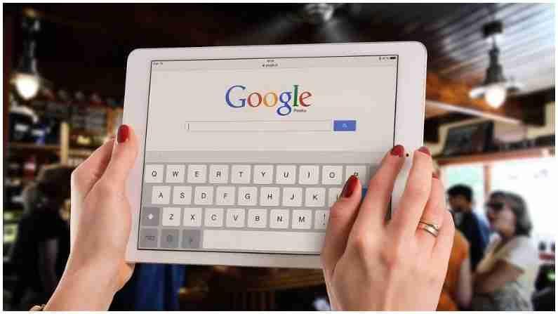 गुगलच्या प्रवक्त्याने एएफपीच्या चौकशीस उत्तर देताना सांगितले की कंपनीच्या नवीन हायब्रिड कामाच्या जागेसह, अधिक कर्मचारी ते कोठे राहतात व ते कसे काम करतात यावर विचार करीत आहेत.