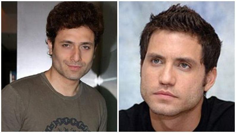 शायनी आणि एजगरनं जवळपास आपल्या करिअरची सुरुवात एकाच वेळी केली. एजगरनं 2003 आणि शायनीनं 2005 मध्ये चित्रपटात पाऊल ठेवलं.