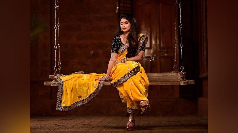 'माझा होशील ना' या मालिकेतून महाराष्ट्राती प्रेक्षकांच्या मनावर राज्य करणारी अभिनेत्री गौतमी देशपांडे सध्या चर्चेत आहे.