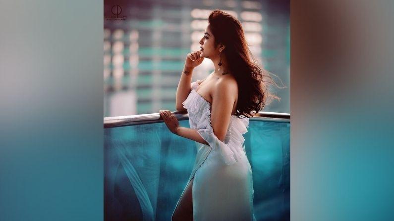 अविका आज (30 जून) तिचा 24वा वाढदिवस साजरा करत आहे. अविकाचा जन्म 30 जून 1997 रोजी मुंबई येथे झाला होता. अलीकडेच, अविकाने तिच्या ट्रांसफॉर्मेशनने सर्वांना आश्चर्यचकित केले होते.