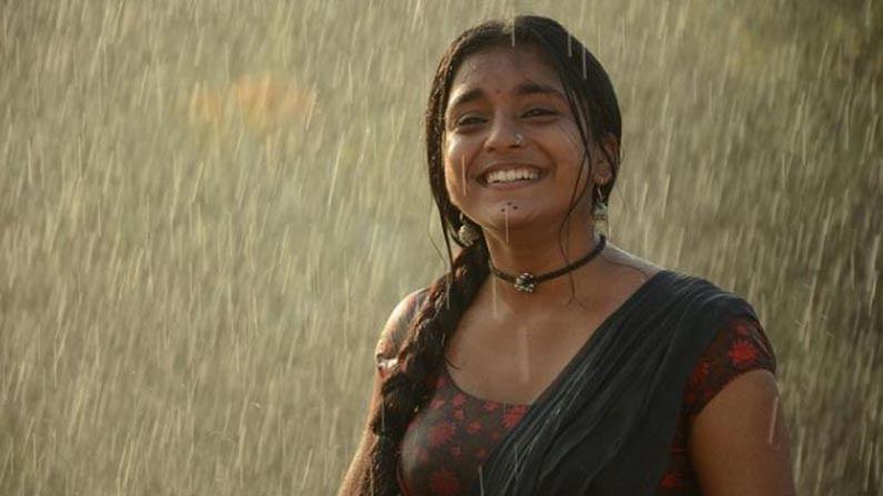 तिच्या संघर्षाविषयी बोलताना सुंबुल म्हणते की, आजही आम्ही मुंबईत भाड्याच्या घरात राहतो. मला माझ्या वडिलांसाठी घर घ्यायचे आहे. मुंबईत येण्यापूर्वी पप्पांनी सर्व काही कसे विकले, ते मला आजही आठवते.
