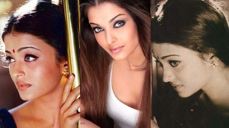 तिच्या सौंदर्यासाठी आणि तिच्या वेगळ्या स्टाईलसाठी ती ओळखली जाते, त्यामुळे अनेक दिग्दर्शकांनी तिला साइन करण्यासाठी रांगा लावल्या. बॉलिवूडबरोबरच हॉलिवूडमध्येही काम केलेल्या काही अभिनेत्रींपैकी ऐश्वर्या एक आहे.