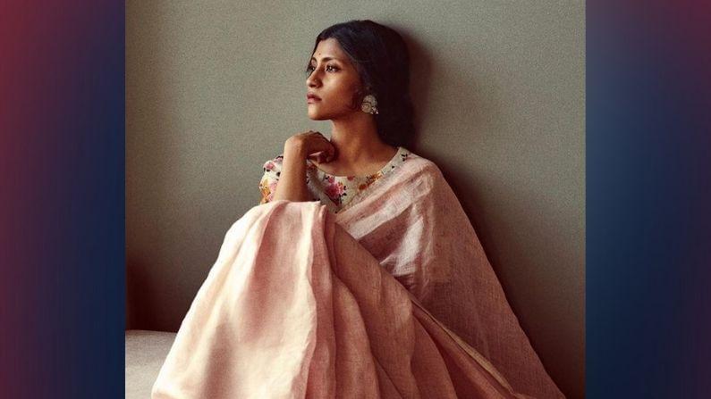 कोंकणा सेन : अभिनेत्री कोंकणा सेनने 2010 मध्ये रणवीर शोरेशी लग्न केलं होतं, दोघंही 2020 मध्ये वेगळे झाले. या लग्नातून दोघांना एक मूलही आहे. घटस्फोटानंतर कोंकणाने पुन्हा लग्न केले नाही.