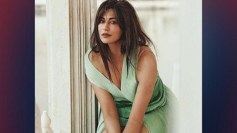 चित्रांगदा सिंह : अभिनेत्री चित्रांगदानं गोल्फर ज्योती सिंह रंधावाशी लग्न केलं होतं. 2014 मध्ये या दोघांचा घटस्फोट झाला. त्यानंतर तिने तिचे संपूर्ण लक्ष तिच्या करिअरवर केंद्रित केले.