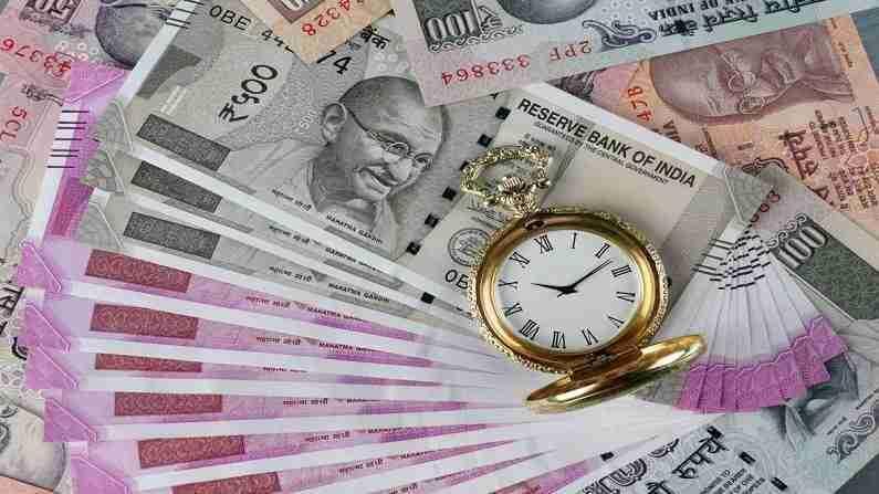 PHOTO   बचत खात्यावर कोणत्या बँकेला मिळते सर्वाधिक व्याज? येथे पहा 10 बँकांचे दर