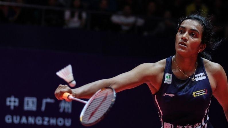 याच महिन्यात जपानची राजधानी टोकियोमध्ये ऑलिंपिक स्पर्धेचं आयोजन होणार आहे. यात भारताला पदक मिळवून देणाऱ्या सगळ्या महत्त्वाच्या खेळाडूंमध्ये दिग्गज महिला बॅडमिंटनपटू पीव्ही सिंधुचा समावेश आहे.
