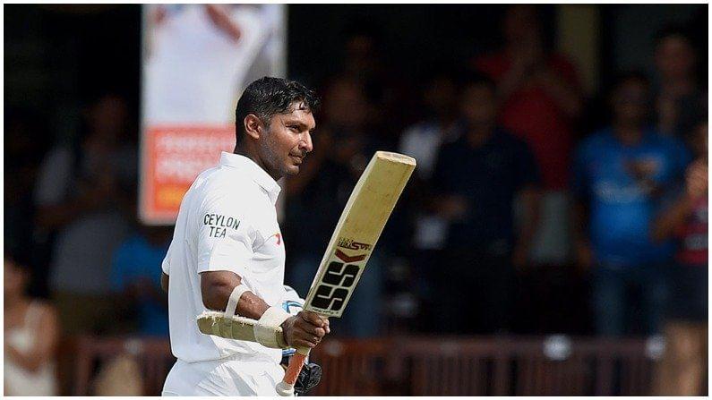 या यादीत श्रीलंकेचा माजी कर्णधार यष्टीरक्षक कुमार संगकारा (Kumar sangkara) याचं नाव चोप्राने घेतलं आहे. चोप्रा म्हणाला संगकाराचे परदेशांतील सरासरी 49 ची राहिली आहे. 21 व्या शतकात सर्वाधिक धावा करणारा कुमार दुसरा फलंदाज आहे.त्याने श्रीलंका संघासाठी 130 टेस्टमध्ये 58 च्या सरासरीने 38 शतकांसह 12 हजार 226 धावा केल्या आहेत.