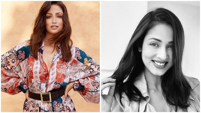 यामी गौतम बॉलिवूडमधील एक सुंदर अभिनेत्री आहे. तिच्या सौंदर्यचे लाखो चाहते आहेत. पण, तुम्हाला माहिती आहे का की, तिची एक लूक-अ-लाईक आहे आणि ती एक अभिनेत्रीसुद्धा आहे.