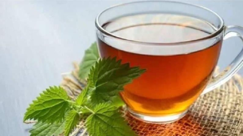 मासिक पाळीच्या वेळी महिलांना पुदीन्याचा चहा घेतला पाहिजे. ज्यामुळे मासिक पाळीच्या वेदना कमी होण्यास मदत होते.