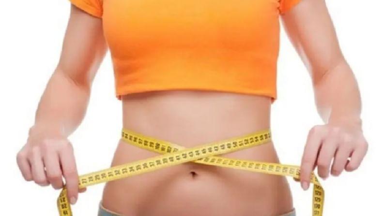weight-loss 1