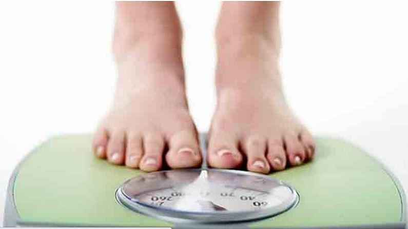 weight-loss 5