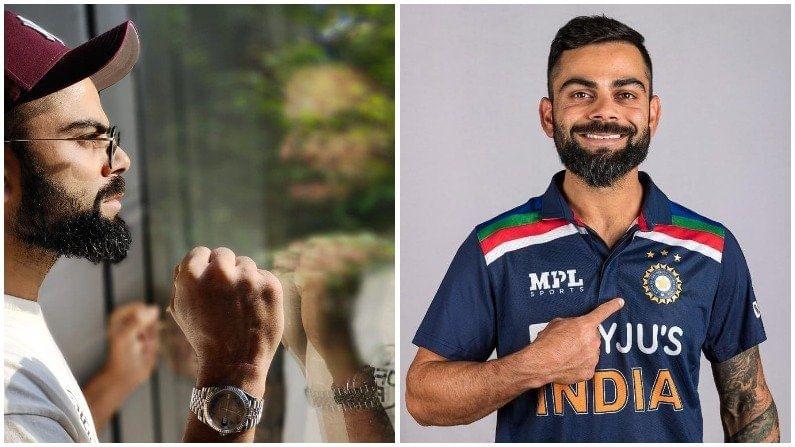 मेस्सीनंतर सर्वांत प्रभावशाली खेळाडू म्हणून विराटचा नंबर लागतो. टीम इंडियाचा कर्णधार असणाऱ्या विराटचे इन्स्टाग्रामवर 135.2 मिलियन फॉलोअर्स आहेत. खेळाडूंमध्ये तिसऱ्य़ा क्रमांकावर असणारा विराट संपूर्ण यादीत 12 व्या क्रमांकावर आहे.
