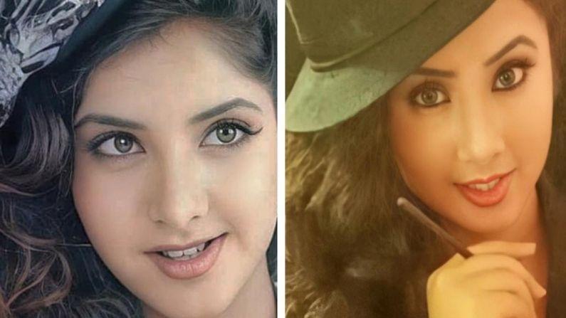 मंजु थापा (वय 18) दार्जिलिंगची रहिवासी आहे. तिने वयाच्या 15 व्या वर्षी 'प्लॅनेट मिस इंडिया वर्ल्ड 2018'चा किताब जिंकला. मंजू थापाने 'मिस टीन रिपब्लिक ऑफ इंडिया 2018' आणि 'मिस ग्लोरी ऑफ नोटिस 2018'चा किताबही जिंकला आहे.