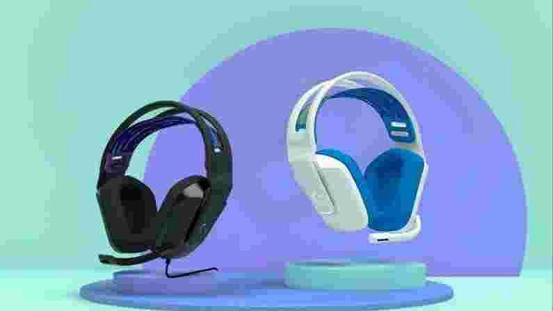Launched in India, this awesome headphone is available at no-cost EMI on Amazon