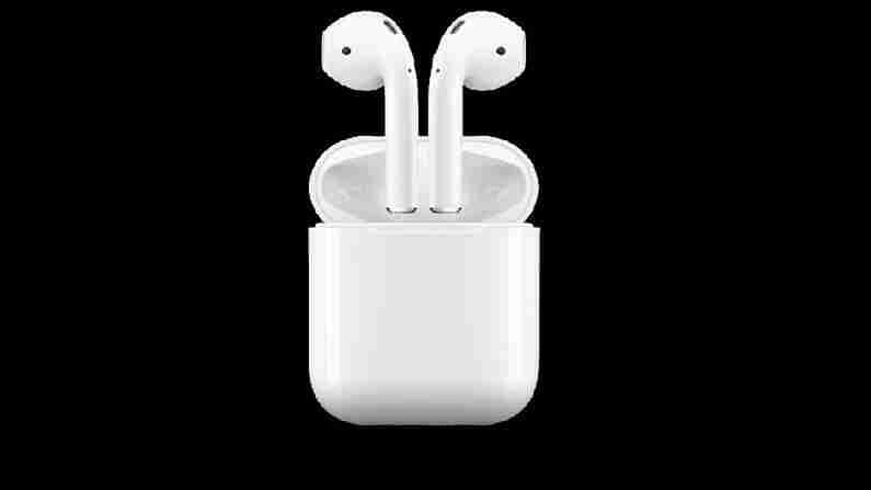 Apple offers 12,000 AirPods to customers for free, find out what's on offer
