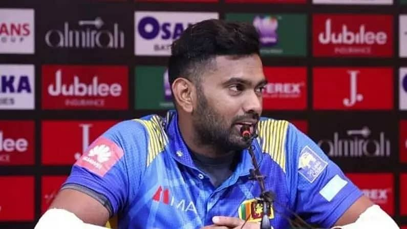 श्रीलंका संघातील एक अनुभवी खेळाडू भानुका राजपाक्षे (Bhanuka Rajpakshe) फिटनेसच्या कारणामुळे काही काळ संघातून बाहेर होता. मात्र भारताविरुद्ध तो संघात असल्याने त्याच्या खेळीवरही श्रीलंका संघाच भवितव्य ठरणार आहे. भारतीय गोलंदाजानाही लवकरात लवकर भानुकाची विकेट घेणे गरजेचे आहे.