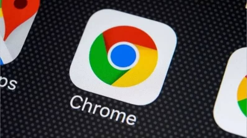 Do you use Google Chrome?  Then do 'this' thing first, otherwise big damage can happen!