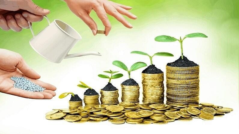How to Invest Money in fixed Deposit schemes