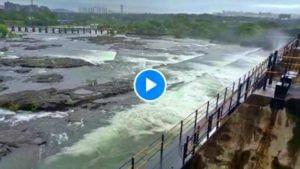 Khadakvasla Khadakwasla Dam Water Pune 2