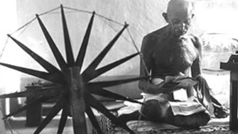 महात्मा गांधींचे अनेक अनुयायी या मंदिरात येतात आणि त्यांच्या म्हणण्याप्रमाणे सत्य आणि अहिंसा मार्गाचा अवलंब करण्याचा संकल्प करतात.