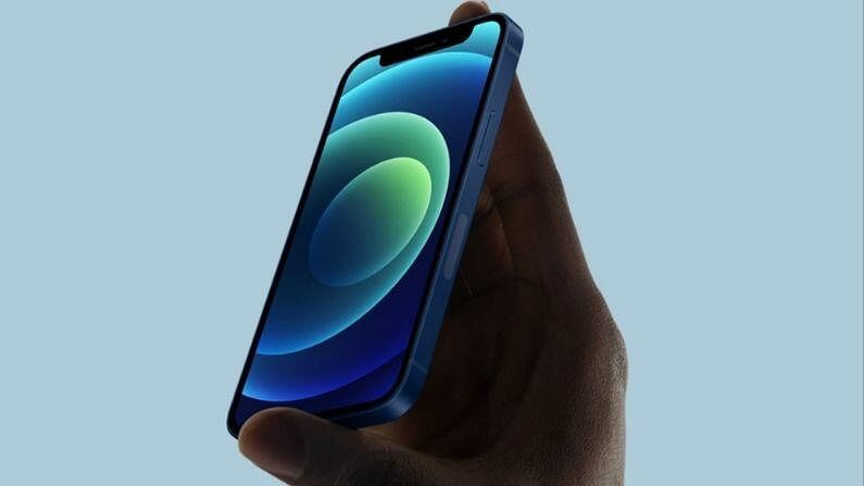 Flipkart Sale for Plus Members;  Big discounts on 'Yaa' smartphones with iPhone 12