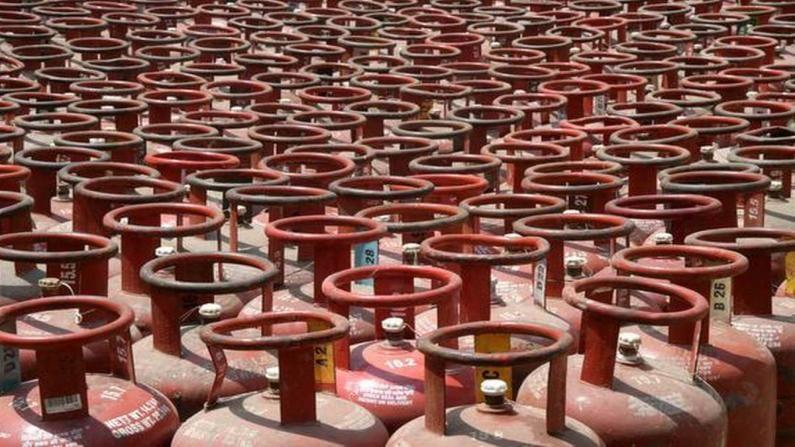 Ujjwala 2.0 free gas connection yojna to launch tomorrow by PM Narendra Modi