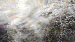IMD weather forecast 1