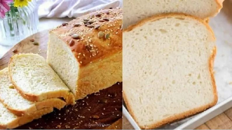 ब्रेड आणि बिअर एक हानिकारक कॉम्बीनेशन आहे आणि हे अजिबात विसरू नये. अल्कोहोलसोबत ब्रेड खाऊ नये. ब्रेड खाल्ल्याने पोट फुगी होते. यामुळे आपले शरीर डीहायड्रेट होते. आपण जास्त प्रमाणात बिअर आणि ब्रेड खाल्ल्यास उलट्याही होऊ शकतात.