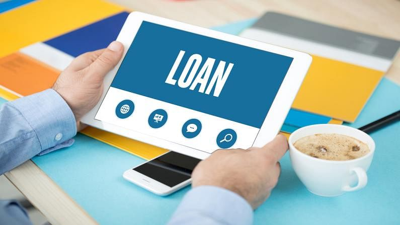Know about 5 factors how to maintain good CIBIL credit score