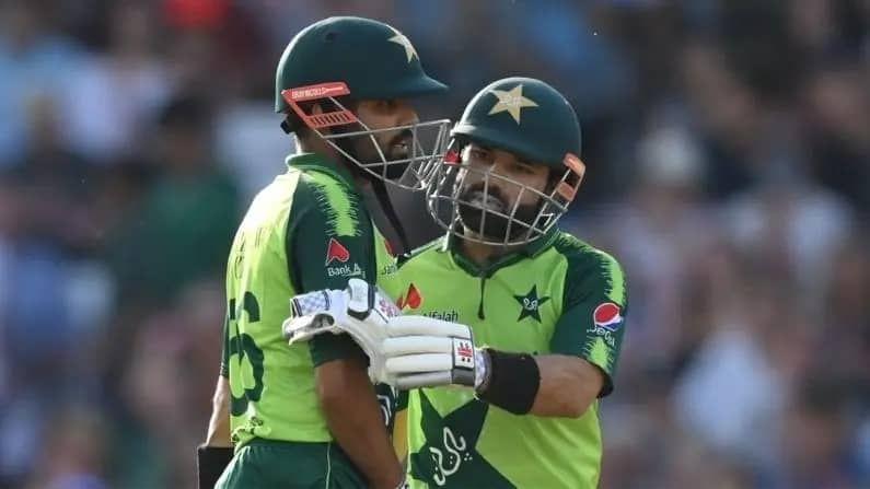 वेस्टइंडिज संघातील कोरोनाच्या संकटामुळे वेस्टइंडीज आणि पाकिस्तान यांच्यातील मालिकेतही बदल करण्यात आले. पाकिस्तान 5 टी-20 आणि 2 कसोटी सामने 27 जुलैपासून होणार होते. पण कोरोनाच्या संकटामुळे 27 जुलैपासून होणाऱ्या या सामन्यांतील एक सामना रद्द करुन मालिका 4 सामन्यांची करण्यात आली आहे. 28 जुलैला पहिला सामना होणार आहे.