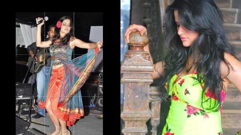 सोना अशी एक गायिका आहे, तिनं बॉलिवूडच्या 'दबंग' सलमान खान आणि संगीत दिग्दर्शक अनु मलिक यांच्याशी खुलेपणानं वाद घातला आहे.
