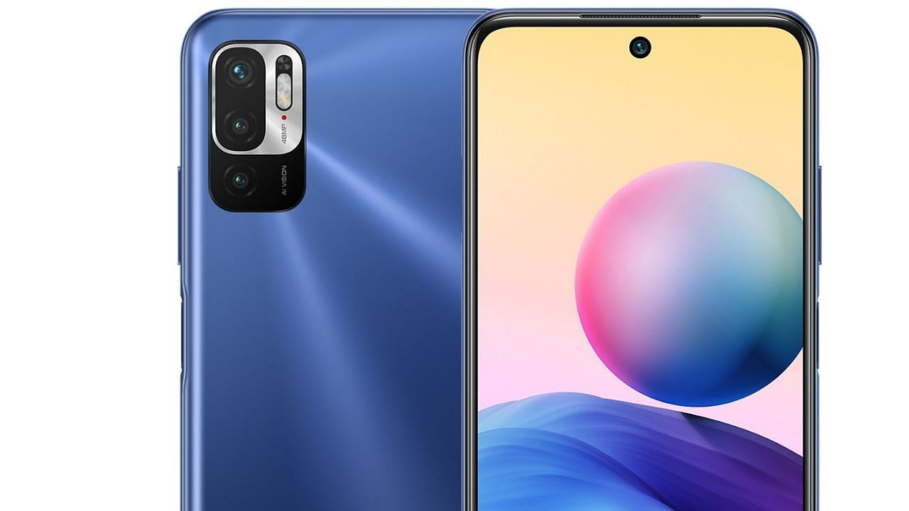 Xiaomi, Realme's smartphones that have become popular among Indian consumers have become more expensive